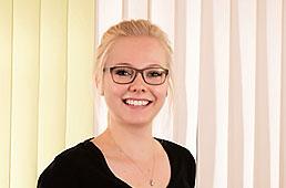 Vivien Ahmann