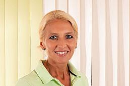 Dr. Anne Heermann